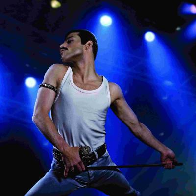 Bohemian Rhapsody Film Screening